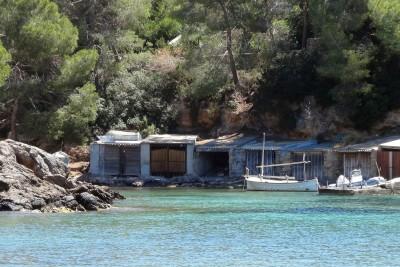 Ibiza | Videomapa - Ruta 1 Sant Carles